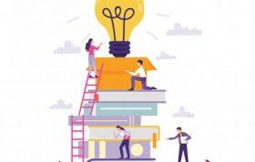 پرسشنامه نوآوری خدمات