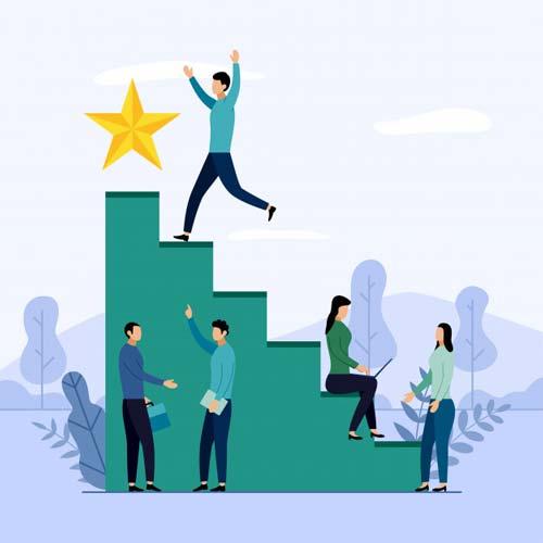 سروکوال ارزیابی کیفیت خدمات شهرداری