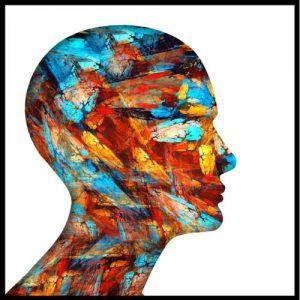 پرسشنامه استاندارد هوش معنوی