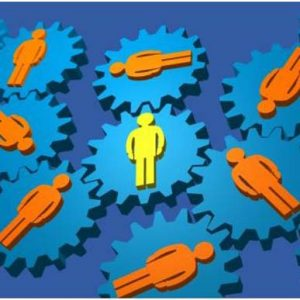پرسشنامه تحول سازمان