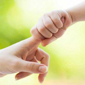 پرسشنامه دلبستگی به والدین و همسالان