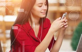رفتار خرید مشتریان آنلاین