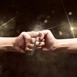 پرسشنامه هوشمندی رقابتی