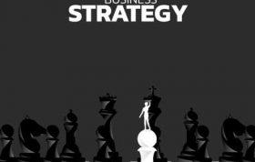 پرسشنامه توانمندسازی رهبری