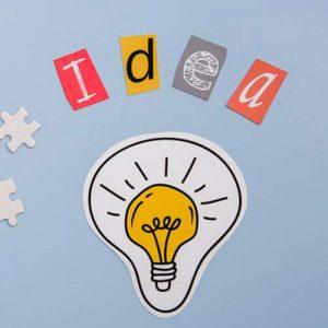 پرسشنامه ابزار سنجش ویژگیهای شخصیتی کارآفرینان