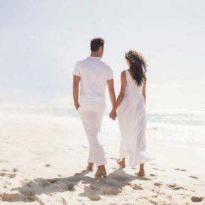 پرسشنامه تعهد زناشویی