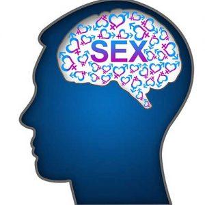 پرسشنامه رفتارهای پر خطر جنسی