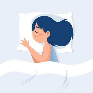 پرسشنامه زمینهیابی تجارب خواب