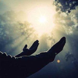 پرسشنامههویت معنوی