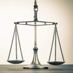 قضاوت اخلاقی