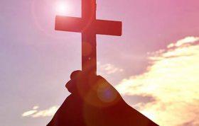 پرسشنامه استاندارد دینداری