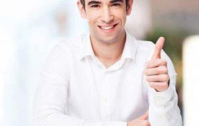 پرسشنامه میل به ماندن شغل در سازمان (دوپره و دی؛ 2007)