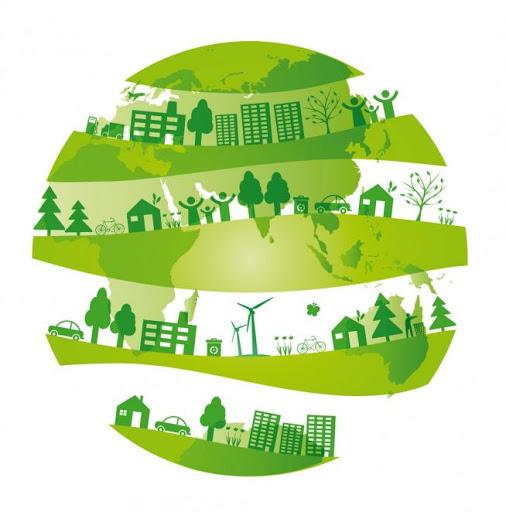 فصل دوم پایان نامه استراتژی بازاریابی سبز