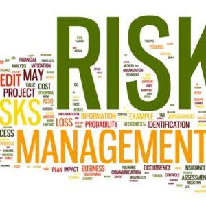 فصل دوم پایان نامه مدیریت ریسک