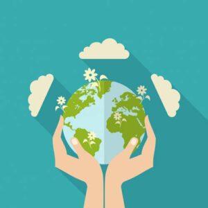 فصل دوم پایان نامه مسئولیت اجتماعی شرکت ها