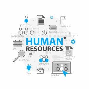 پرسشنامه سرمایه انسانی