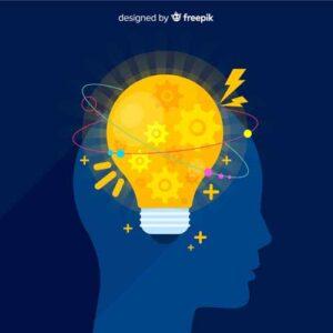 پرسشنامه نوآوری سازمانی
