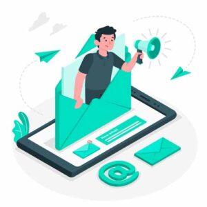 پرسشنامه بازاریابی شبکه های اجتماعی