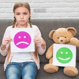 پرسشنامه ارزیابی روانپزشکی