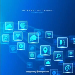 پرسشنامه خدمات آنلاین بانکداری