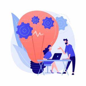 پرسشنامه عوامل بازاریابی رابطه مند