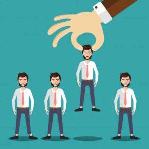 پرسشنامه رضایت شغلی کارکنان ناجا